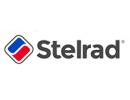 Stelrad